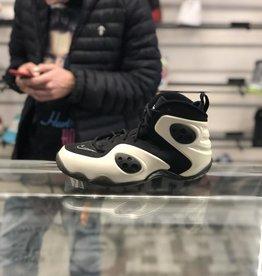Sneakers NIKE ZOOM ROOKIE GITD
