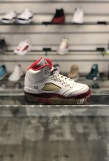 Sneakers AIR JORDAN 5 VALENTINE'S DAY