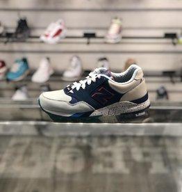 Sneakers RF NEW BALANCE BROOKLYN BRIDGE