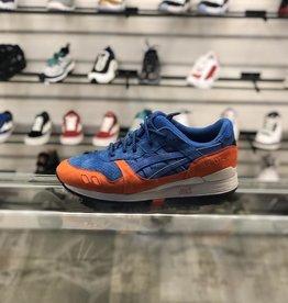 Sneakers ASICS GL3 EPC NYC KNICKS