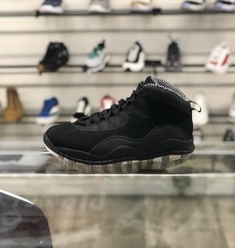 Sneakers AIR JORDAN 10 STEALTH