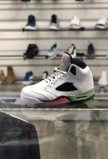 Sneakers AIR JORDAN 5 PRO-STAR / SPACE JAM