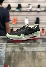 NIKE AIR MAX ONE YEEZY