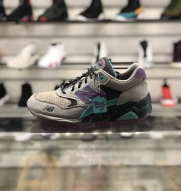 NEW BALANCE MT580 WEST NYC ALPINE