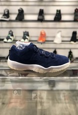 AIR JORDAN 11 JETTER LOW