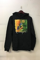 CONCEPTS GREEN LOBSTER PULLOVER HOOD