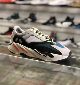 KANYE WEST ADIDAS YEEZY 700 BOOST WAVE RUNNER