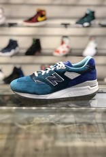 CONCEPTS NEW BALANCE 998 NOR'EASTER