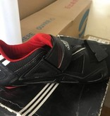 Adidas Adidas Cycling Shoe Tri Sprint 11.5