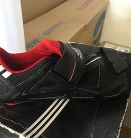 Adidas Adidas Cycling Shoe Tri Sprint 12