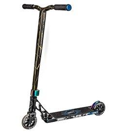 Grit Grit Scooter