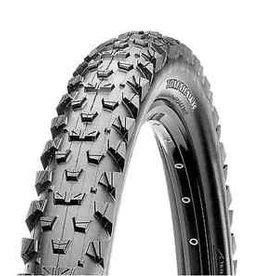 Maxxis Tyre Maxxis Tomahawk 27.5*2.3 EXO 3C TR