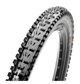 Maxxis Tyre Maxxis Highroller 2 29'*2.3 EXO TR