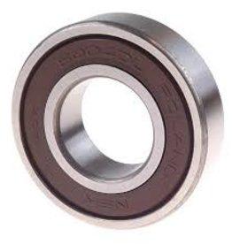 NTN Sealed Bearing