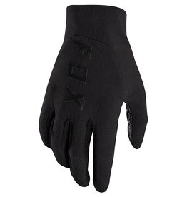 Fox Fox Flexair Preest Glove Black