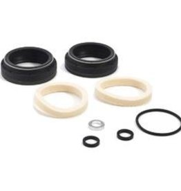 Fox Fox 40 Dust Wiper Low Friction Seal Kit