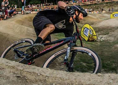 BMX & Dirt Jump Bikes