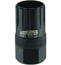 Super B Super B Freewheel Remover