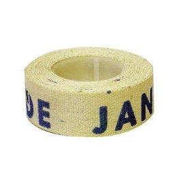Velox Velox Cloth Rim Tape 16mm