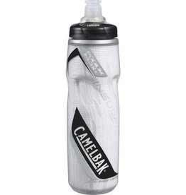 CamelBak CamelBak Podium Big Chill