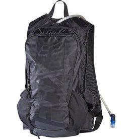 Fox Fox Small Camber Hydration Bag 2017 Black OS