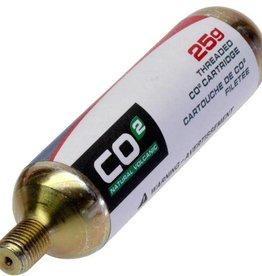 Rocket CO2 25 G