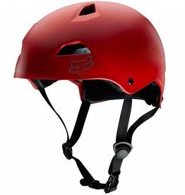 Fox Fox Flight Sport Helmet 2017 Red L