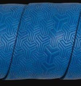 Shimano PRO BAR TAPE - RACE COMFORT PU BLUE