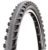 CST Tyre CST 27.5*1.95 Semi-Slick