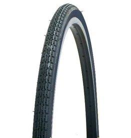 """Bike Corp Tyre 26""""*1-3/8"""