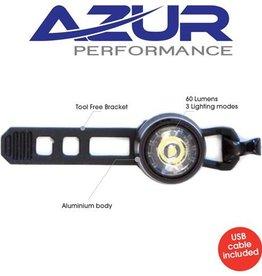 Azur Azur  USB Light