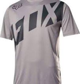 Fox Fox Youth Ranger Jersey