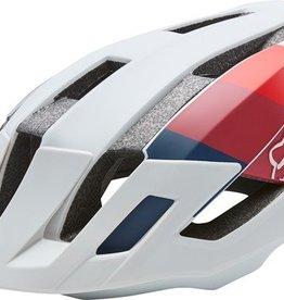 Fox Fox Flux 2.0 Drafter Helmet