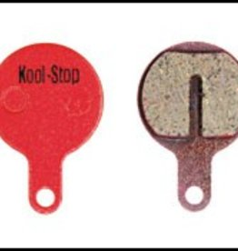 Kool-Stop Kool stop Tektro Lyra IOX Disc Brake Pads