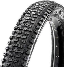 Maxxis Tyre Maxxis Aggressor 29*2.3 DD