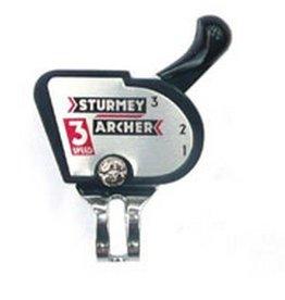 Sturmey Archer Classic 3 Speed Trigger Shifter RH