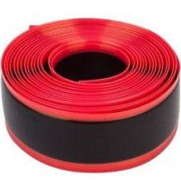 Maxxis Maxxis Tube Protector 28-32c