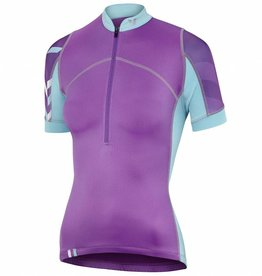 Liv Liv Aqua SS jersey