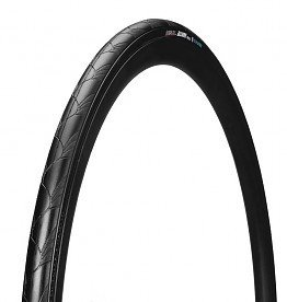 Arisun Tyre Arisun Allure 700*23 Wire