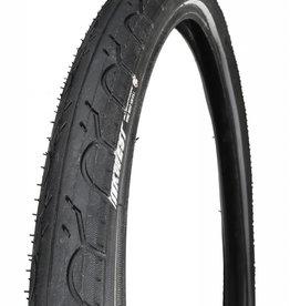 Tyre Kenda Cosmos 700*38 Wire