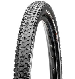 Maxxis Tyre Maxxis Ardent Race 27.5-2.35 EXO TR 3C