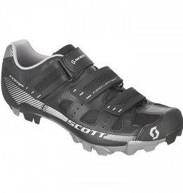 Scott Scott Shoes MTB Comp Black 47