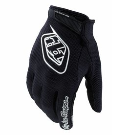 Troy Lee Designs tld Ace Glove Adult L