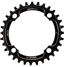 Praxis Works Praxis Works Chain Ring 104 BCD 30T
