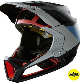 Fox Fox Proframe Drafter Helmet 2017