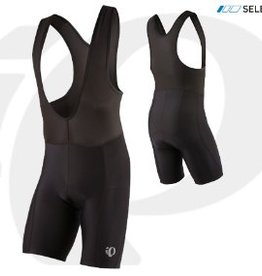 PI Select Bib Short Large