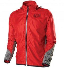 Fox Fox Diffuse 2 Jacket 2016 Red L