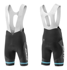 Giant Elevate  Bib Short  Lg