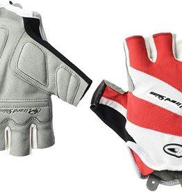 Lizard Skins Lizard Skins La Sal 3.0 Gloves XL