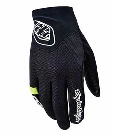 Troy Lee Designs tld Ace Glove Womens M